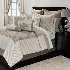 kohls bedding sets