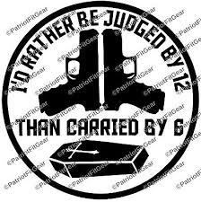 Other Car Truck Decals Stickers Spartan Helmet Molon Labe Car Truck Window Laptop Decal Sticker Matte 6x4 5 Motors