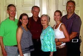 Adeline Stewart Obituary - Austin, TX