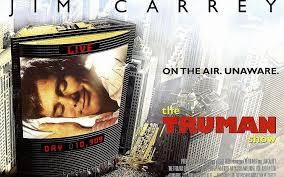 The Truman Show - Recensione - NewsArt