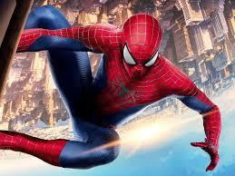 Spiderman Kit Imprimible Invitaciones De Cumpleanos Tarjetas