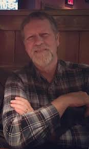 Obituary of Timothy Paul Smith | Welcome to Tuttle Funeral Home loc...