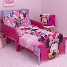 Minnie Mouse Bedroom Set Wayfair