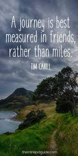 best travel friends quotes images travel friends