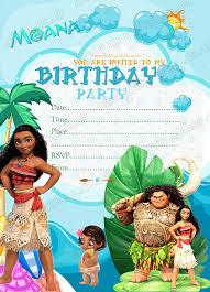 Invitaciones Para Fiesta De Cumpleanos Infantil Con Tematica De