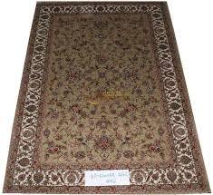 silk persian rug oriental rugs