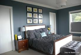 splendid light blue walls grey carpet