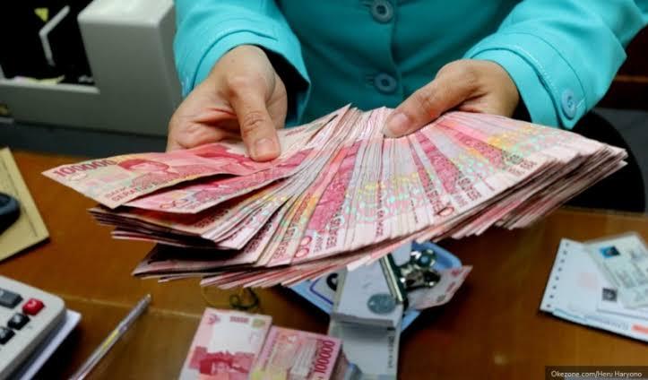 Potensi Zakat Indonesia Rp 213 Triliun per Tahun