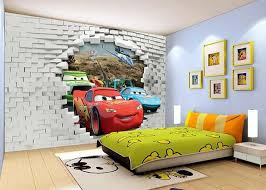 100 Kids Room Wallpaper Design Ideas 2018 Quotemykaam Kids Room Wallpaper Room Wallpaper Designs Kids Bedroom Wallpaper