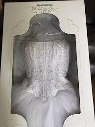wedding dress in st louis mo