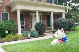 Dog Fence Good Dog Fence Company Louisville Ky
