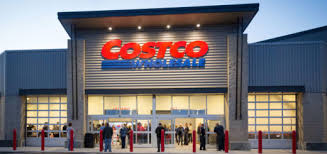 costco things you probably didn t know