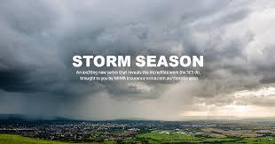 nrma ses storm season