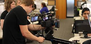 Why Your Firm Requires a Corporate Videographer – Photo Most