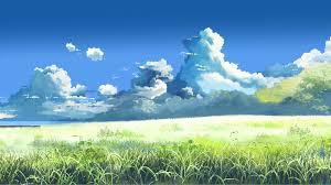 miyazaki wallpapers 69 images