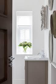 ornaments for bathroom windowsill