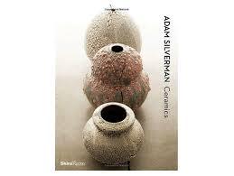Adam Silverman / Ceramics - Playmountain