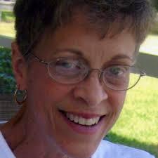 Christine Johnson   Obituaries   qconline.com