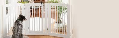 Dog Gates Orvis