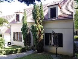 vente maison magny en vexin 95420 5