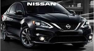 Nissan Front Windshield Vinyl Decal Sticker Banner Etsy