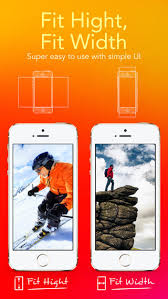 iphone wallpaper size how to resize