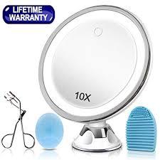 10 best led vanity mirrors best
