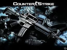counter strike source hd