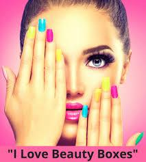 beauty bo subscription in india