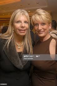 Princess Yasmin Aga Khan and Felicia Taylor attend The Alzheimer's ...