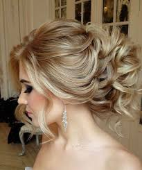 long curly hair updos hairstyles updo
