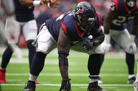 Carolina Panthers: 3 trade targets from the Houston Texans