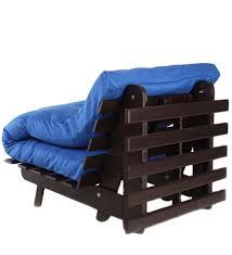 bsbm50 sofa bed mattress today