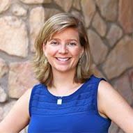 Kelley Dawn Smith, MD - Pediatrician - Children's Health
