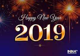 happy new year quotes advance wishes messages whatsapp dp