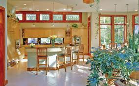ranch homes benefits trends house