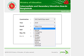 Bangladesh Education Board results 2019: 100% fail rate for 107 ...