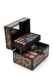 makeup kit forever 21 saubhaya makeup