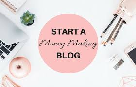 Image result for Make Money Blogging