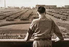 Adolf Hitler | The Holocaust Encyclopedia