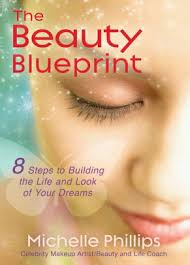beauty blueprint by mice phillips