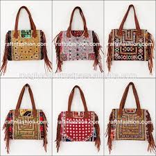 indian village handmade embroidery work