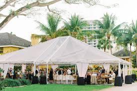 bonnet house fort lauderdale wedding