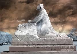 jesus christian art jesus kneeling bible scripture quote