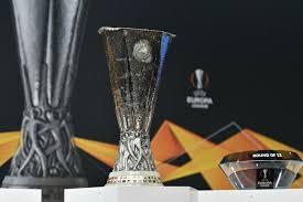 Sorteggio Europa League 2020: definiti gli accoppiamenti. Inter-Ludogorets,  Roma-Gent: le italiane sorridono – OA Sport