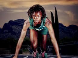 2011 High School Girls Track All-Stars | | tucson.com