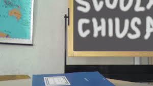 Coronavirus e chiusura scuole, verso altri 8 giorni di stop in ...