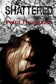 Amazon.com: Shattered (The Pieces Series) (9781644070062 ...