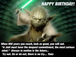 star wars funny yoda quotes com