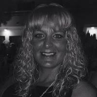 Adele Wright (adele3361) on Pinterest